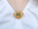 SS023 Chinese Style Phone Cover
