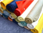 ZB013 Hmay Silicone Dry Mounting Silk Roll (83cm*58m)