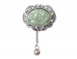 SS024 Chinese Style Phone Cover